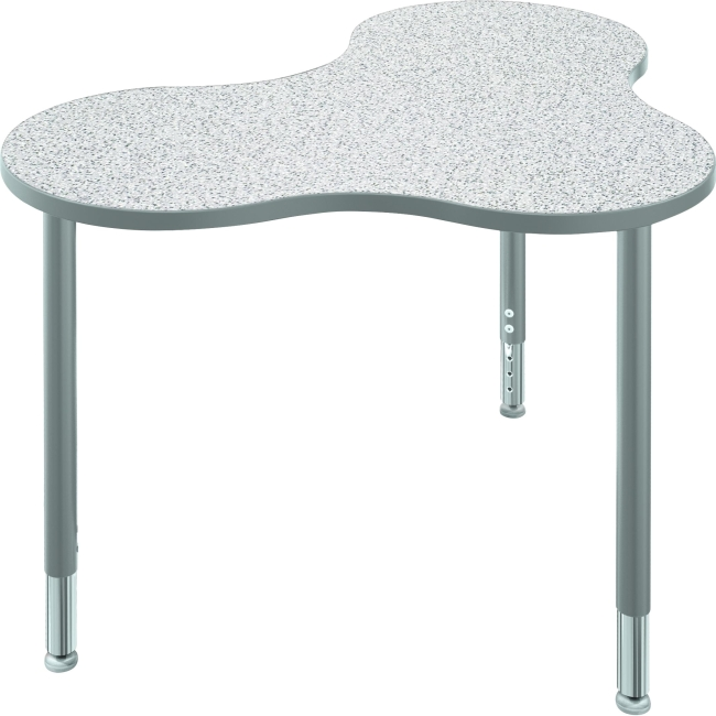 MooreCo Cloud 9 Table - Large 1343A2-4623