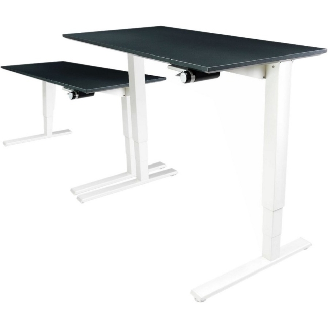 Humanscale Float Utility Table Top 3072WHK