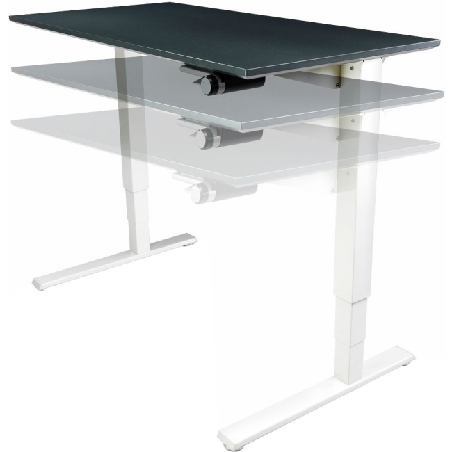 Humanscale Float Utility Table Top 3072WHF