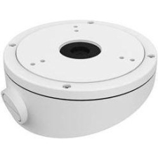 Hikvision Inclined Ceiling Mount Bracket for Dome Camera ABM