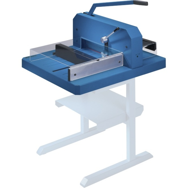 Dahle Stack Cutter 848
