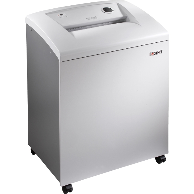 Dahle CleanTEC Shredder 41614