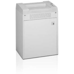 Dahle 20834 EC High Security Shredder 20834EC