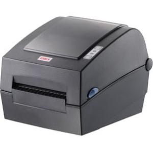 Oki Direct Thermal Printer 62309301 LD640D