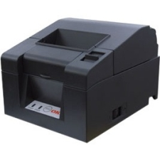 Oki PT341 Receipt Printer 62310003 PT-341