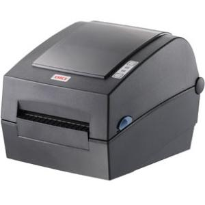 Oki Direct Thermal Printer 62307707 LD630D