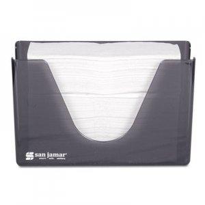 kimberly clark professional paper towel dispenser manual