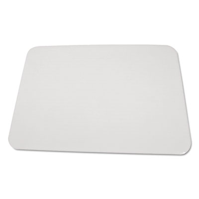 SCT Bakery Cake Pads, 10 x 14, Bright White, 100/Bundle SCH1149 SCH 1149