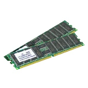 AddOn 64GB DDR3 SDRAM Memory Module AM1600D3OR4LRN/64G