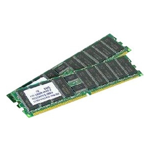 AddOn 64GB DDR4 SDRAM Memory Module UCS-MR-1X648RU-A-AM