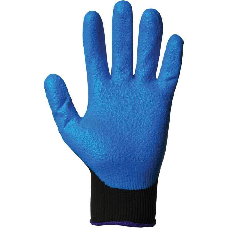 Jackson Safety G40 Nitrile Coated Gloves 40225CT KCC40225CT