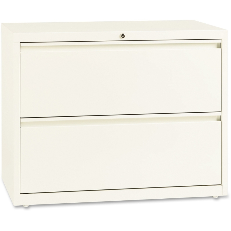 "Lorell 36"" Lateral File 22951 LLR22951"