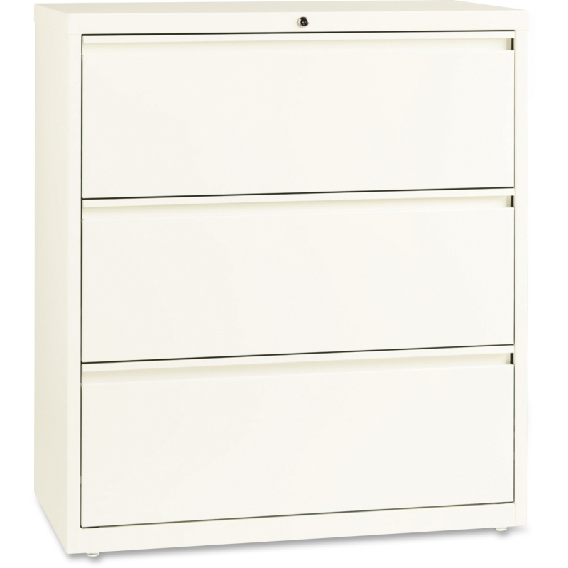 "Lorell 36"" Lateral File 22952 LLR22952"