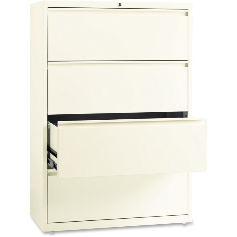 "Lorell 36"" Lateral File 22953 LLR22953"