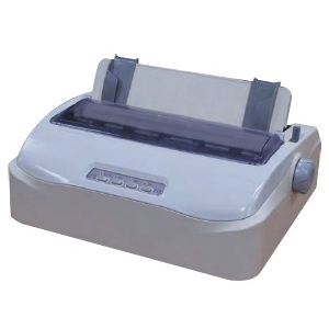 TallyDascom Dot Matrix Printer 288300504 1140
