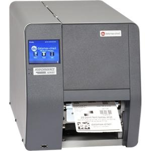 Datamax-O'Neil Label Printer PAD-00-48000H04 P1115s