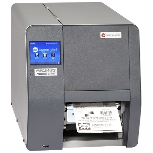 Datamax-O'Neil Label Printer PAC-00-48400I04 P1125