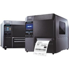 Sato High-Performance Thermal Printer WWCL90061 CL608NX