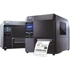 Sato High-Performance Thermal Printer WWCL91261 CL612NX