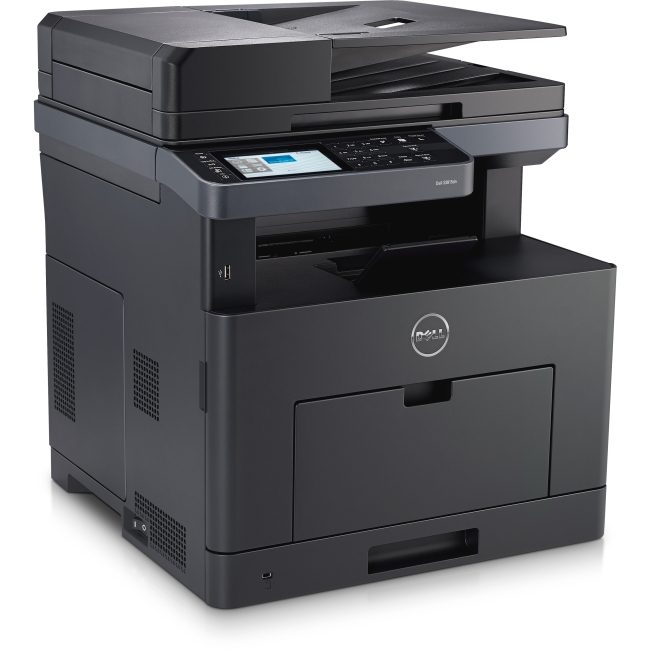 Dell Smart Multifunction Printer - S2815dn Y9NND S2815DN