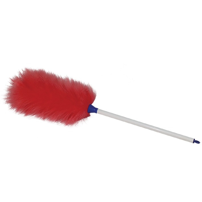 Impact Products 24 in Lambswool Duster 3100 IMP3100