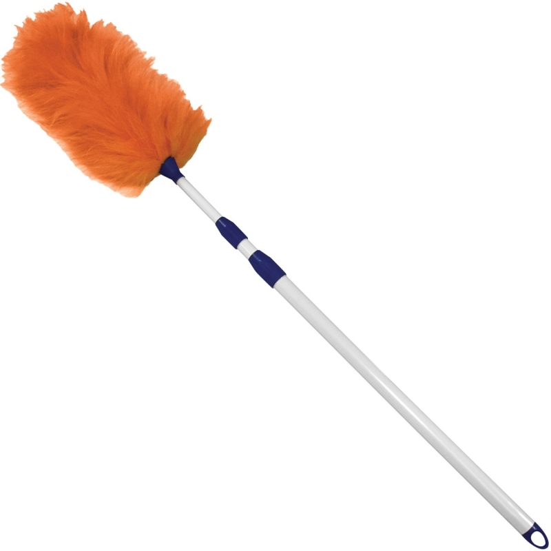 Impact Products Lambswool Duster 3106CT IMP3106CT