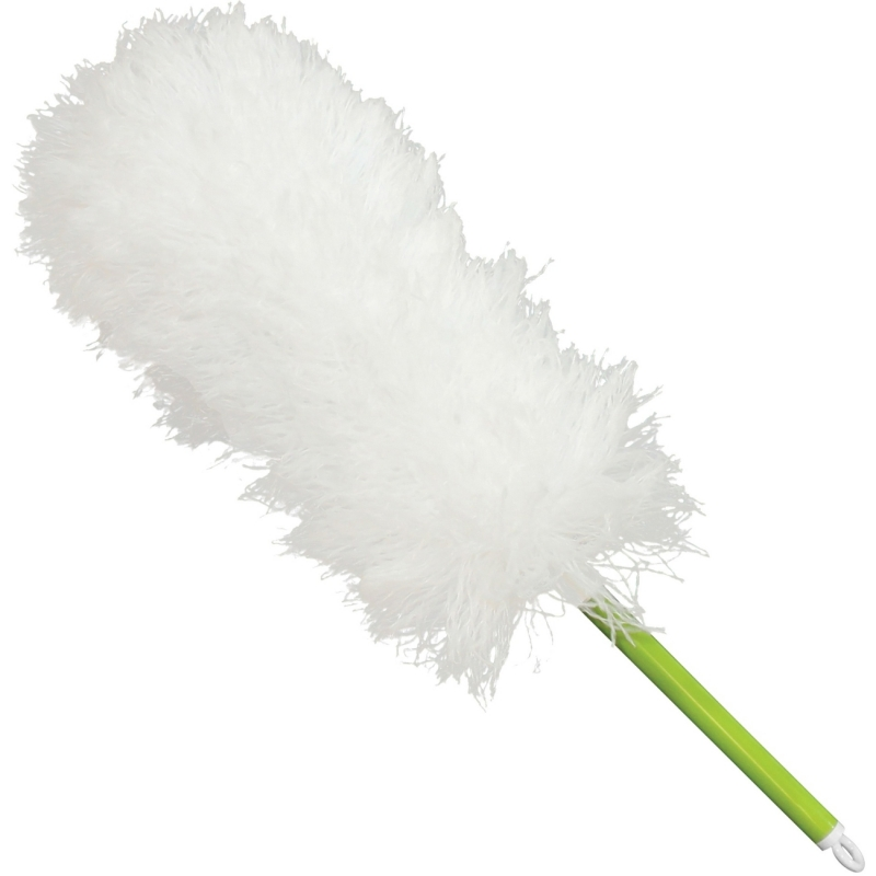 Impact Products Microfiber Hand Duster 3147CT IMP3147CT