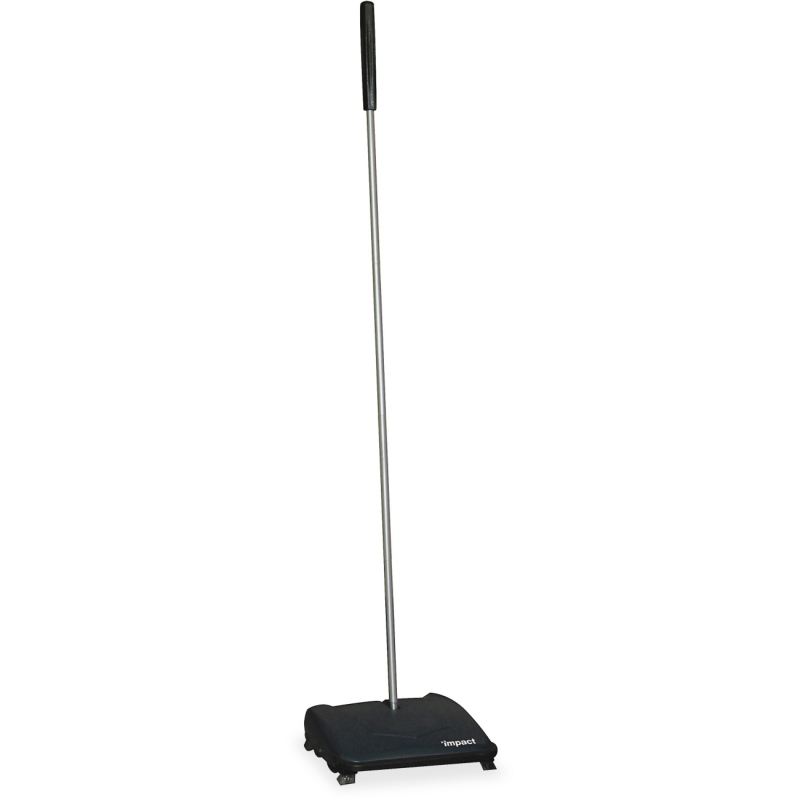 Impact Products Small Brushless Sweeper 7401CT IMP7401CT
