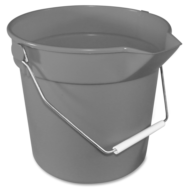 Impact Products 10-qt Deluxe Bucket 5510CT IMP5510CT