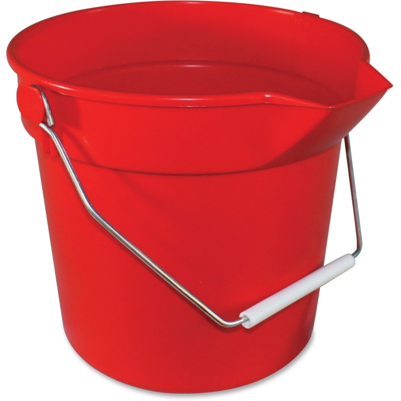 Impact Products 10-qt Deluxe Bucket 5510RCT IMP5510RCT