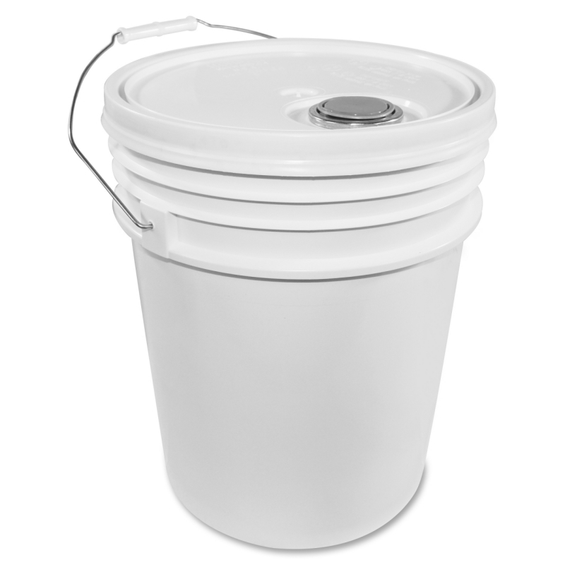 Impact Products 5-gallon Utility Pail 5515PCT IMP5515PCT