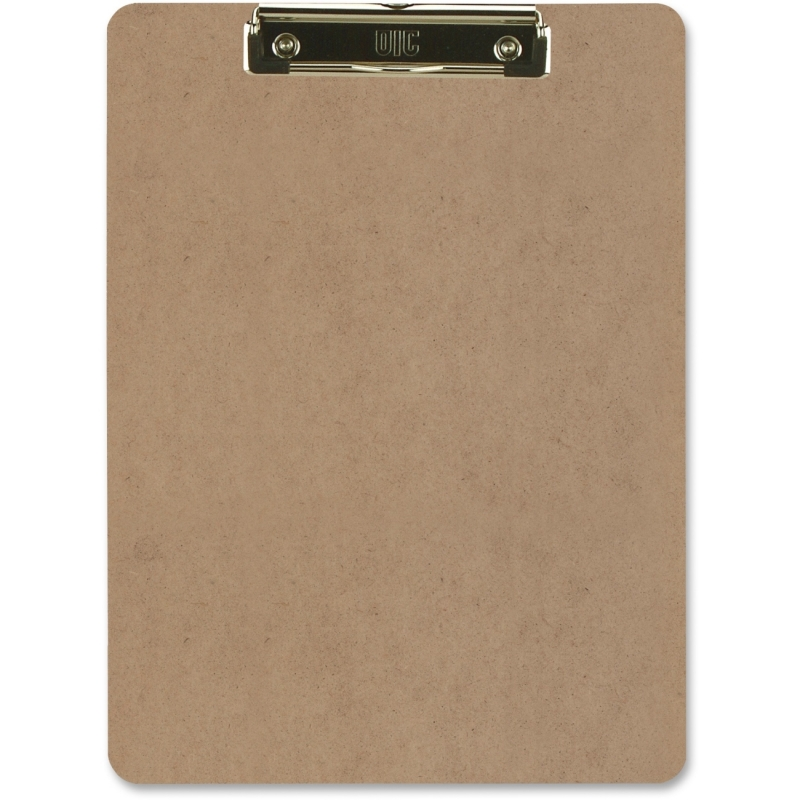 OIC Low-profile Clipboard 83506 OIC83506