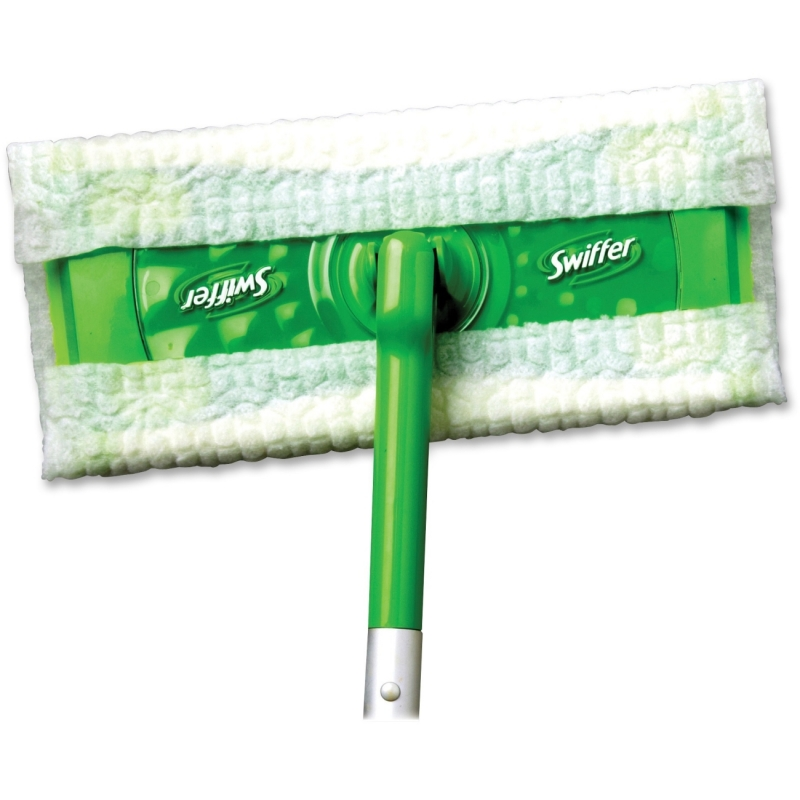 Swiffer Sweeper Dry Pad Refill 82822 PGC82822