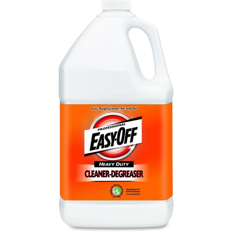 Easy-Off Hvy-dty Clean Degreaser 89771 RAC89771