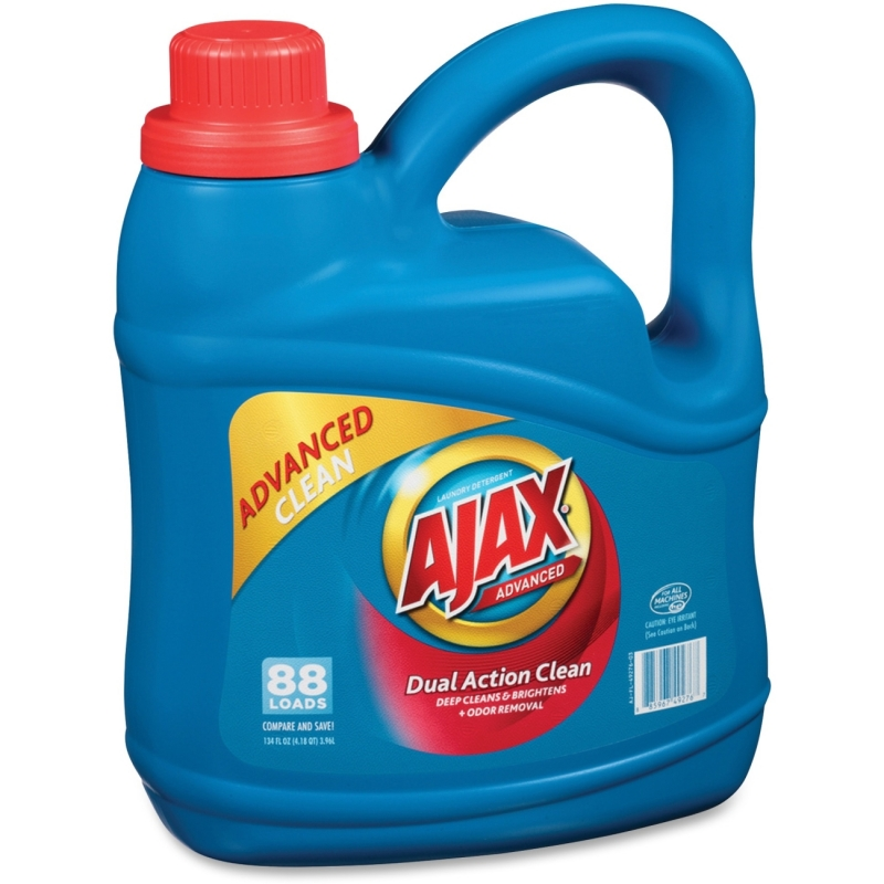 AJAX Advanced Liquid Laundry Detergent PB49276 AJAPB49276