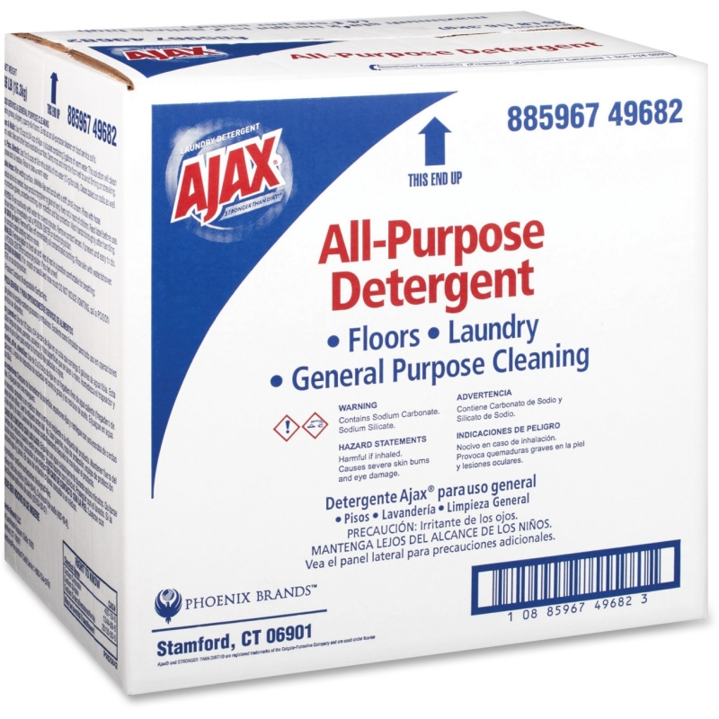AJAX Bulk All-Purpose Detergent PB49682 AJAPB49682