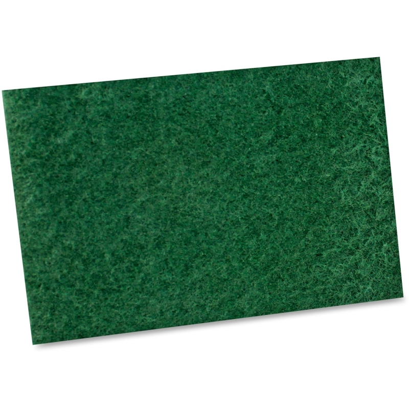 Impact Products General Purpose Scouring Pad 7135BCT IMP7135BCT