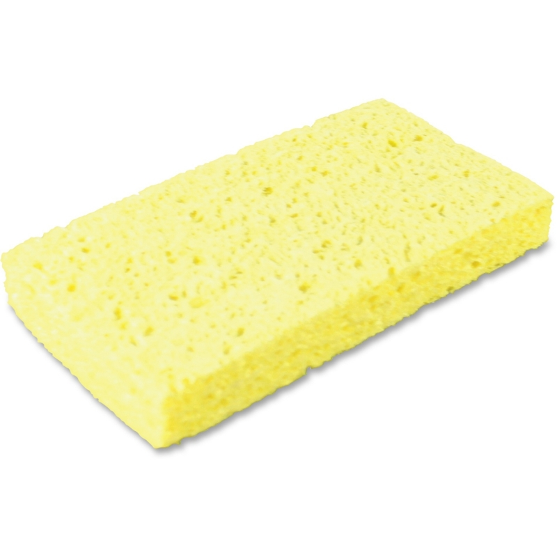 Impact Products Small Cellulose Sponge 7160PCT IMP7160PCT