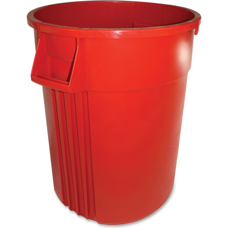 Gator 44-gallon Container 77446CT IMP77446CT