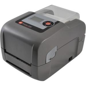 Datamax-O'Neil E-Class Mark III Label Printer EP3-00-1JG00P01 E-4305P