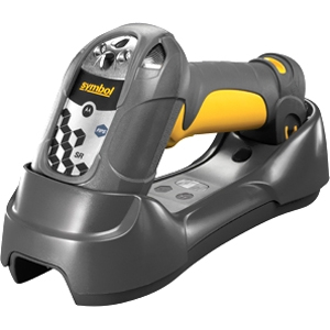 Zebra Rugged Cordless Digital Scanners With Integrated Bluetooth DS3578-DP2F005WR DS3578-DP