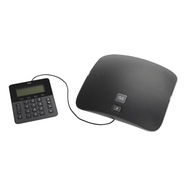 Cisco Unified IP Conference Phone CP-8831-EU-K9= 8831