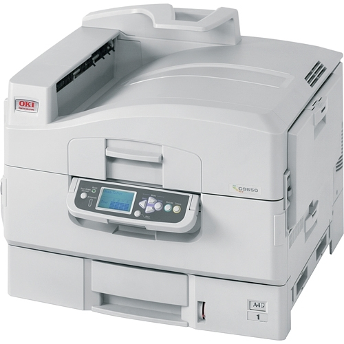 Oki LED Printer 91661905 C9650HN