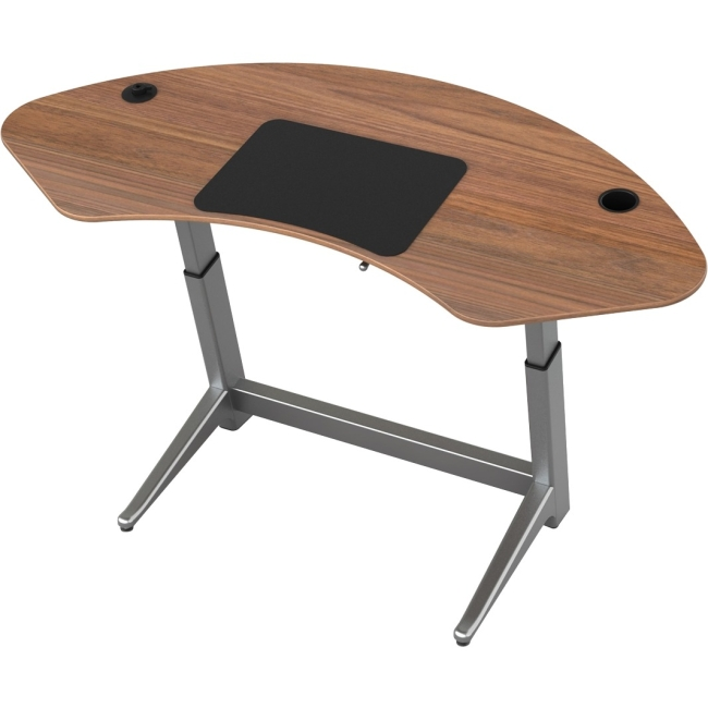 Focal Sphere Standing Desk LET-1000-WA