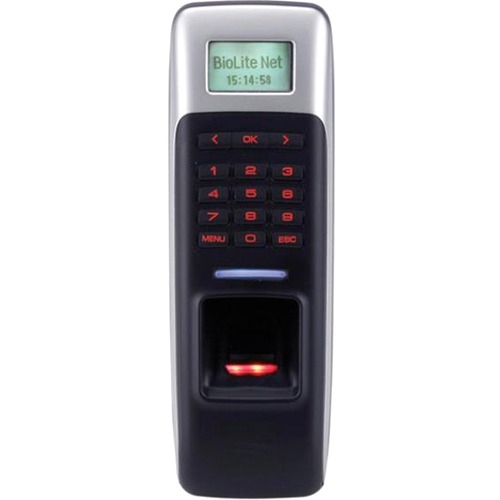 Bosch BioLite Net with Keypad, Display, and Net ARD-FPLN-OC