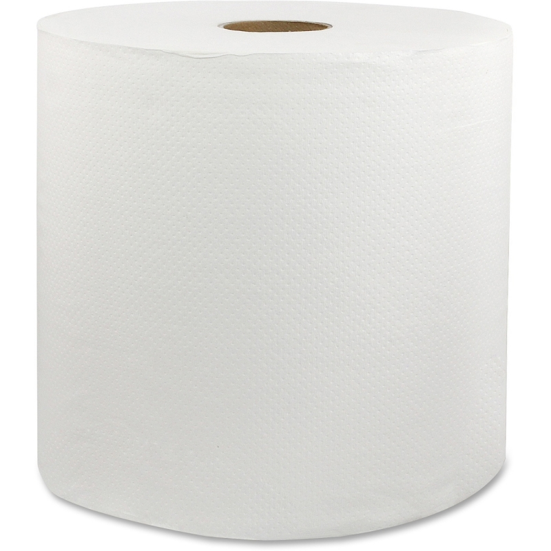 Livi Hardwound Paper Towels 46529