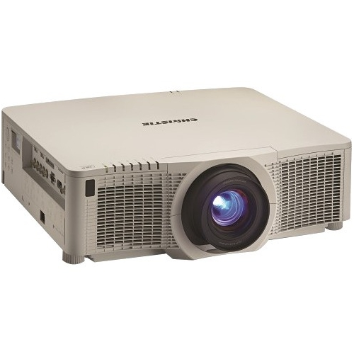 Christie Digital 1DLP Projector 121-025108-01 DHD951-Q