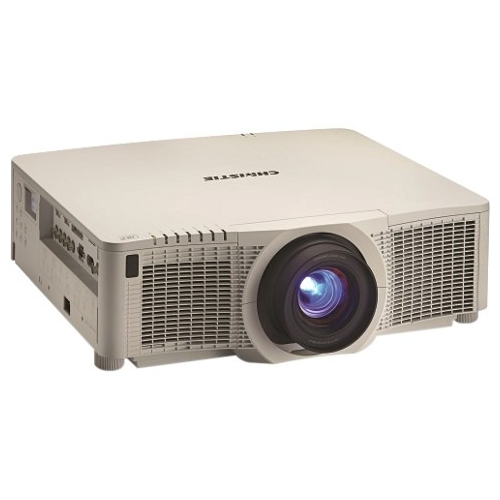 Christie Digital 1DLP Projector 121-026109-01 DWU951-Q