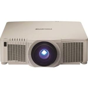 Christie Digital 1DLP Projector 121-029102-01 DWU851-Q