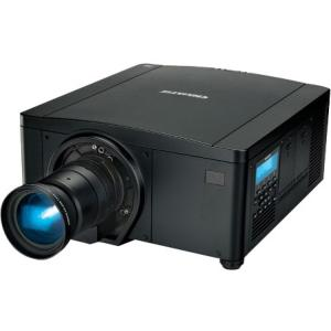 Christie Digital 1080 HD DLP Projector 118-019101-04 HD14K-M